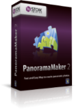 STOIK Panorama Maker is updated